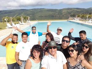 Travel Club Operadora 0