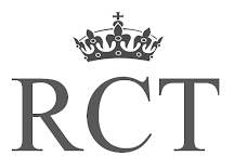 Royal Croatian Tours, Zagreb, Croatia