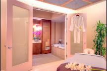 Waldorf Astoria Spa, Orlando, United States