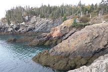 Roosevelt Campobello International Park, Campobello Island, Canada
