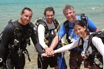 Rincon Diving & Snorkeling, Rincon, Puerto Rico