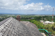 Gun Hill Signal Station, Saint George Parish, Barbados