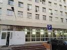 Московский Городской Нефрологический Центр