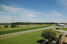 Kentucky Downs Gaming, Franklin, United States