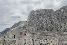 St. George Church, Kotor, Montenegro