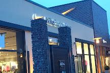 Designer Outlet Soltau, Soltau, Germany