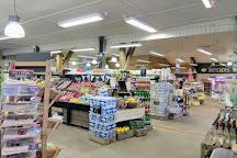 Keelham Farm Shop, Thornton, United Kingdom
