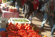 Downtown Farmers Market, Eau Claire, United States