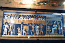 Egypt Papyrus Museum