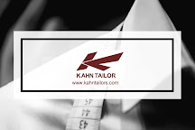 Kahn Tailor, Hong Kong, China