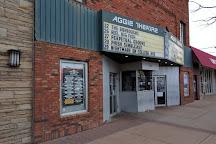 Aggie Theatre, Fort Collins, United States