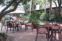 Karen Blixen Coffee Garden and Cottages, Nairobi, Kenya