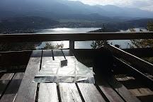 Taborhohe, Ledenitzen, Austria