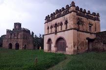 Imagine Ethiopia Tours - Day Tours, Addis Ababa, Ethiopia