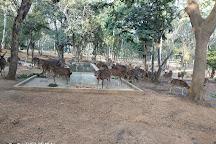 Namada Chilume, Devarayanadurga, India