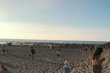Jhuwei Beach, Dayuan, Taiwan