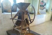 Sabanci City Museum, Mardin, Turkey