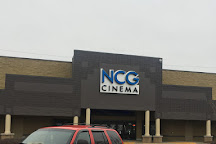 Visit Ncg Cinema On Your Trip To Stone Mountain Or United States