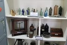 Museum of Antigua and Barbuda, St. John's, Antigua and Barbuda