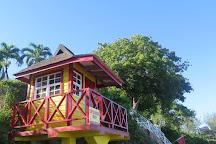Store Bay, Tobago, Trinidad and Tobago
