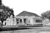 Jakarta Arts Building, Jakarta, Indonesia