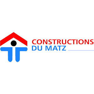 Constructions et Couvertures du Matz