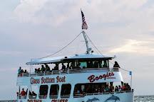 Boogies Watersports, Destin, United States