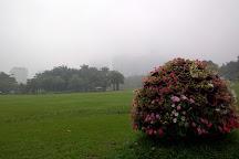 Lixiang Park, Shenzhen, China