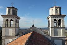 Miren Castle, Miren, Slovenia