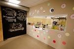 """Кафе-Пекарня """"Пан Пончик"""", Батальная улица, дом 69В на фото Калининграда"""