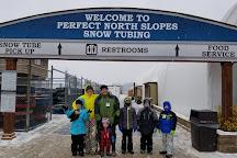 Perfect North Slopes, Lawrenceburg, United States