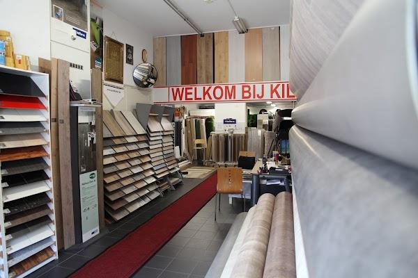 Kilim Tapijt Amsterdam : ≥ mooi tribal kilim tapijt cm kelim kleed