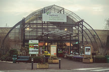 Cadbury Garden Centre, Congresbury, United Kingdom
