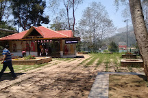 CowBoy Park, Munnar, India
