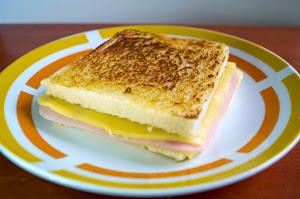 Cafetería Lenka´S Surco 3