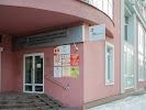 «Мои документы», Советская улица, дом 2 на фото Саратова