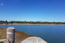Karkarook Park, Moorabbin, Australia