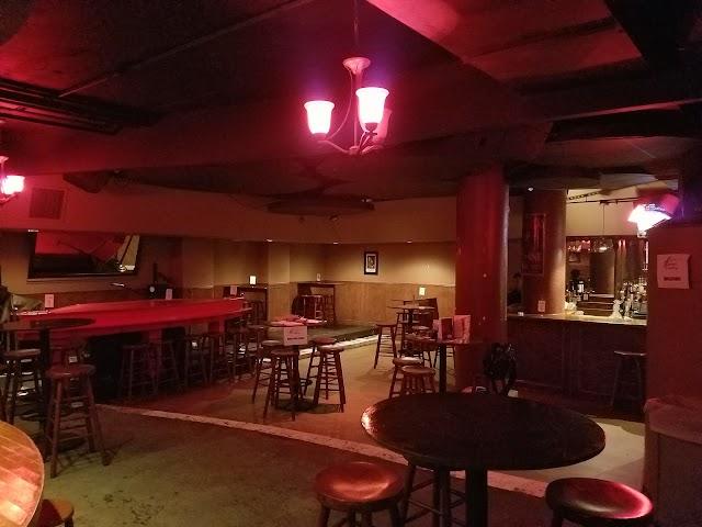 Bar 67