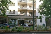 Escape Game la Clef des Champs, Annecy, France