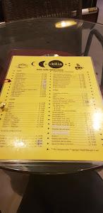 Killa Cafe 7
