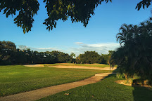 Palm Aire Country Club, Pompano Beach, United States