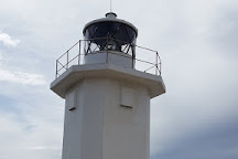 Rocky Cape Lighthouse, Rocky Cape, Australia