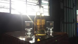 El Bar Del Char 7