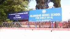 FG Girls High School