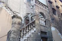 San Domenico Maggiore Church, Taranto, Italy