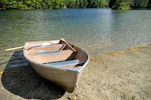 Emerald Lake State Park, Dorset, United States