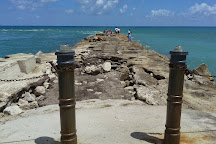 Fort Pierce Inlet State Park, Fort Pierce, United States