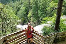 Glen Falls, Highlands, United States