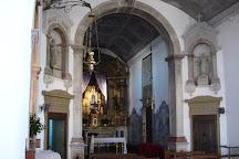 Irmandade de Nossa Senhora do Monte e Sao Gens, Lisbon, Portugal
