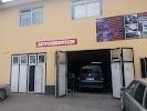 Автосервис Autofelservice, улица Соколень, дом 16 на фото Кишинёва